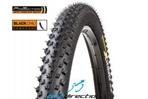 Continental-X-King-ProTection-Faltreifen-schwarz-27,5x2,20-mtb-tire-Bike-Direction