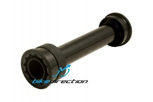 conversion-kit-x-rs-1-carbon-ti-adattatore-conversione-forcella-RS1-mozzo-Bike-Direction