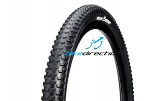 copertone-ARISUN-Mount-Emmons-27,5x2,10-pollici-ND-MTB-tubeless-ready-Bike-Direction