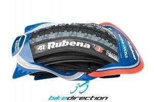 Copertone-Rubena-Charybdis-SDX-Tubeless-Supra-27,5x2-Bike-Direction
