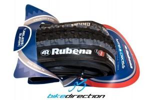 Copertone-Rubena-Charybdis-Tubeless-Supra-SDX-26x2,00-pieghevole-MTB-Bike-Direction