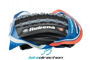 Copertone-Rubena-Kratos-SDX-Tubeless-Supra-MTB-29er-29x2,25-Bike-Direction