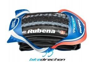 Copertone-Rubena-Scylla-Tubeless-Supra-SDX-27,5x2,25-650b-Bike-Direction