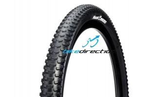 copertone-Tubeless-Ready-ARISUN-Mount-Emmons-29x2,10-pollici-ND-MTB-Bike-Direction