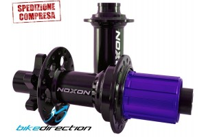 coppia-mozzi-BOOST-pp-15-12x142-Sram-Shimano-lefty-RS1-NOXON-NITRO-Bike-Direction