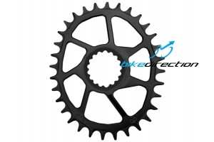 corona-Cruel-Hollowgram-integrata-doppie-camme-osymetric-30-32-34-Cannondale-SI-SL-Bike-Direction