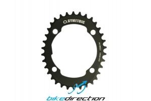 Corona-OSymetric-34d-mtb-singola-mono-corona-Bike-Direction