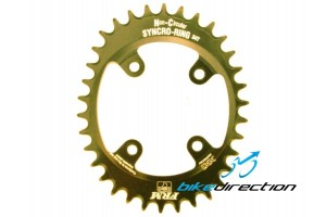 corona-ovale-doppie-camme-FRM-N-C-Power-34-denti-XX1-bcd-76-rotor-Bike-Direction
