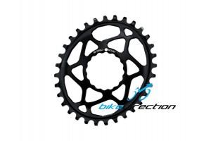 Corona-ovale-integrata-spiderless-chainring-Race-Face-Turbine-Next-SL-AbsoluteBlack-Bike-Direction