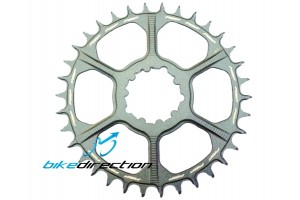 corona-PMP-pmc-coating-ceramico-SRAM-Eagle-12-11-30-32-34-denti-attacco-diretto-Bike-Direction