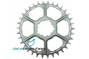 corona-PMP-pmc-coating-ceramico-SRAM-Eagle-12-11-30-32-34-denti-attacco-diretto-Bike-Direction