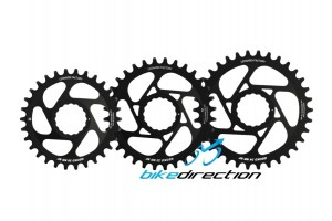 corona-RACE-FACE-leonardi-direct-mount-spiderless-integrata-NEXT-GEKCO-Bike-Direction