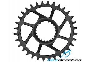 corona-shimano-xtr-12V-xt-integrata-CRUEL-COMPONENTS-Bike-Direction