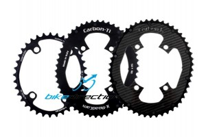 corone-doppia-camma-asimmetriche-OVALI-CARBON-TI-X-CARBOCAM-ROADCAM-4-5-bracci-Bike-Direction