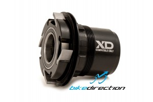 corpetto-Carbon-Ti-XD-sram-12V-28T-freehub-Bike-Direction