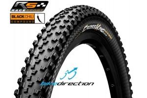 CROSS-KING-RACE-SPORT-Continental-29-copertoni-tubeless-ready-Bike-Direction