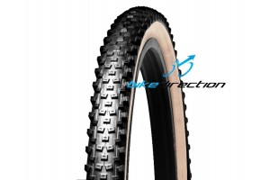 Crown-GEM-Vee-Tire-SKINWALL-29x2,2-ROCKET-RON-velorama-MTB-Bike-Direction