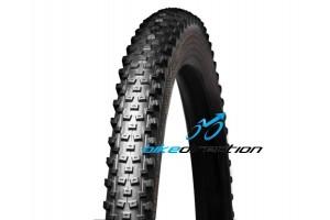 CROWN-GEM-VEETIRE-SYNTHESIS-protection-snakeskin-rocket-ron-copertoni-Bike-Direction
