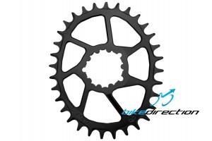 monocorona-doppie-camme-CRUEL-Vo-31-32-34-denti-Truvativ-Syncrocam-Osymetric-Bike-Direction