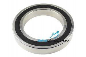 cuscinetti-61803-17x26x5-mozzo-bearing-Carbon-Ti-SKF-Bike-Direction