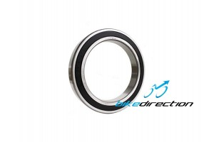 cuscinetti-pulegge-leonardi-factory-ricambio-bearing-rotella-Bike-Direction