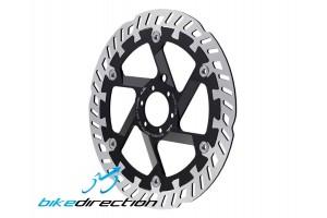 dischi-magura-mdr-180-203-220-disco-E-Bike-Bike-Direction