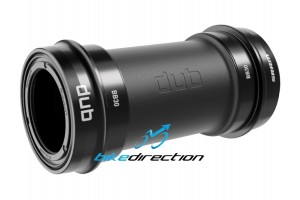 DUB-SRAM-BB30-movimento-centrale-cuscinetti-guarnitura-innerlager-Bike-Direction