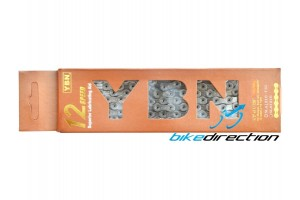 EAGLE-sram-12S-chain-catena-12 velocità-offerta-YBN-Yaban-mtb-Bike-Direction