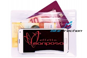 Effetto-Mariposa-SmarTasca-busta-impermeabile-telefono-BICI-Bike-Direction
