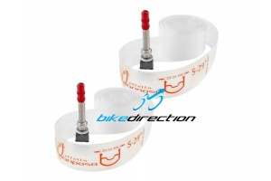 EFFETTO-MARIPOSA-STRIP-29-cerchi-nastro-Tubeless-Ready-MTB-S-M-L-ruote-tape-Bike-Direction