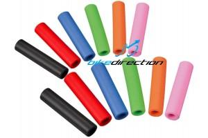 esigrips-manopole-silicone-nere-arancioni-blu-verdi-rosse-rosa-mtb-Bike-Direction