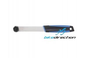 estrattore-chiave-shimano-sram-cassetta-pignoni-rimozione-XX1-BBB-Bike-direction