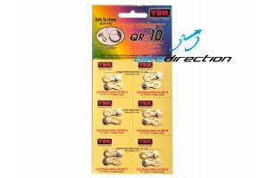 falsamaglia-YBN-KMC-SRAM-SHIMANO-catena-10V-Yaban-Bike-Direction