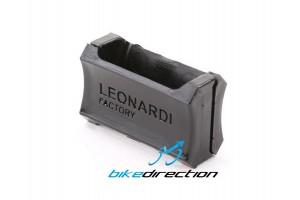 fermacavi-LEO-GUIDE-passacavi-cannondale-lefty-protezione-antisfregamento-Bike-Direction