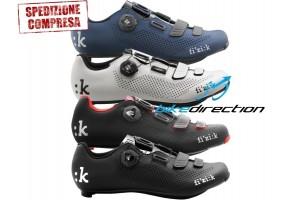 FIZIK-R4B-gamma-scarpe-corsa-SIDI-boa-colorate-road-shoes-Bike-Direction