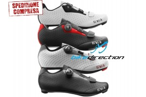 FIZIK-R5B-scarpe-corsa-road-shoes-SIDI-NW-GAERNE-Bike-Direction