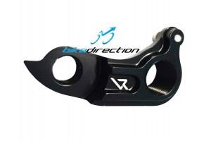 forcellino-scalpel-2021-cannondale-leonardi-Bike-Direction