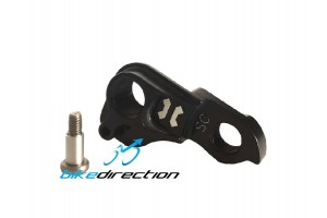 forcellino-Scalpel-FSI-HABBIT-cannondale-Leonardi-KPHABBIT-Bike-Direction