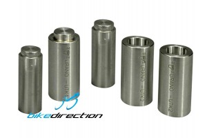 frm-bearing-tool-kit-pressa-cuscinetti-mozzi-urano-venus-Bike-Direction
