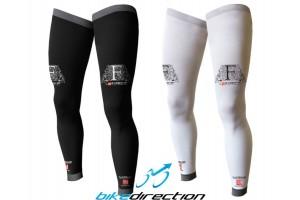 Full-legs-Compressport-black-neri-bianchi-white-X-Bionic-Bike-Direction