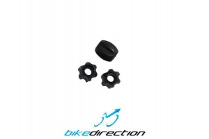 Gommini-silicone-protezione-telaio-cavi-guaine-bici-strada-MTB-Bike-Direction