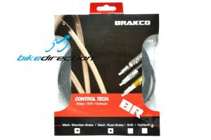 guaina-brakco-freni-5-mm-light-kevlar-corsa-alligator-shimano-sram-Bike-Direction