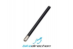 Guaina-freno-nera-5mm-Sapience-Bike-Direction