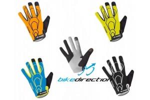 guanti-MTB-XC-Gist-Concept-colorati-POC-100%-touch-Bike-Direction