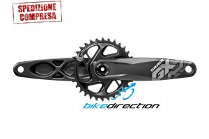guarnitura-SRAM-Eagle-DUB-GX-12V-BOOST-32-nuova-mtb-Bike-Direction