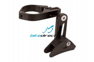 guidacatena-regolabile-fascetta-collarino-universale-mtb-corona-Bike-Direction