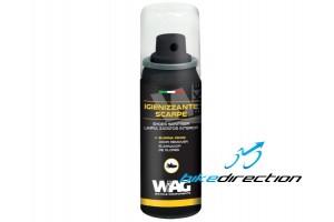 sanificante-igienizzante-profumatore-scarpe-mtb-corsa-casco-Bike-Direction