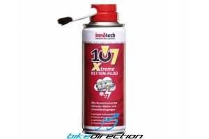 Innotech-high-tech-ketten-fluid-107-Extreme-lubrificante-catena-mtb-Bike-Direction