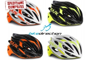 KASK-MOJITO-FLUO-giallo-nero-arancione-yellow-black-orange-CASCO-Bike-Direction