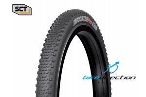KENDA-BOOSTER-PRO-SCT-29x2,20-Tubeless-copertone-specialized-MTB-Bike-Direction